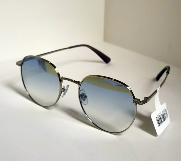 Sunčane naočare BOLON 7058
