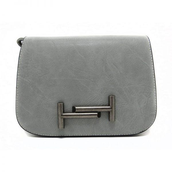 Ženska ručna torba
