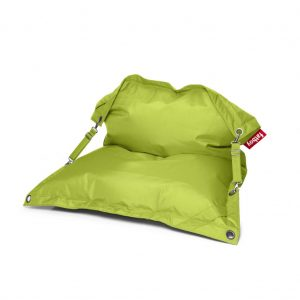 Buggle-up svetlo zeleni