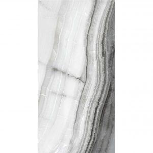 Itaca-Graphite-Onyx-1