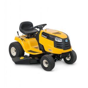 Traktorska kosilica CC LT1 NS96