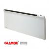 Norveški radijator GLAMOX 3001 PR08