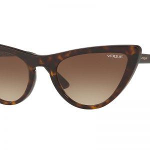 Sunčane naočare 5211 Vogue