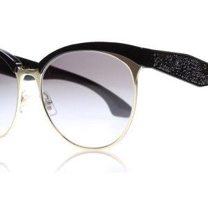 Sunčane naočare 54QS Miu Miu