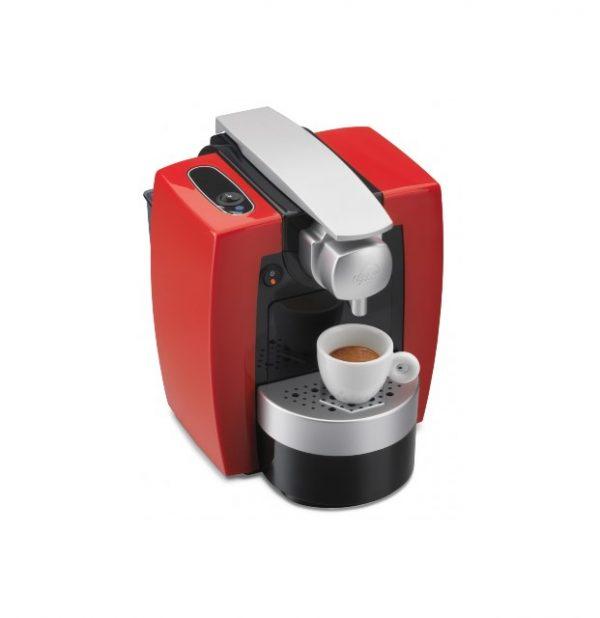 aparat za kafu mitaca