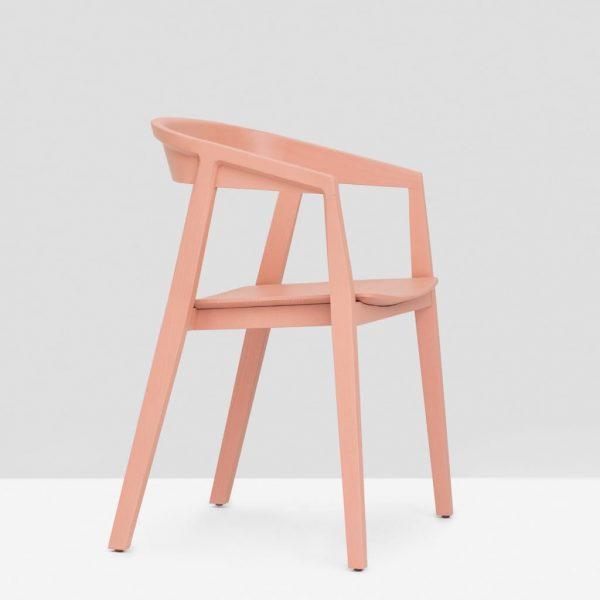 brida stolica roza