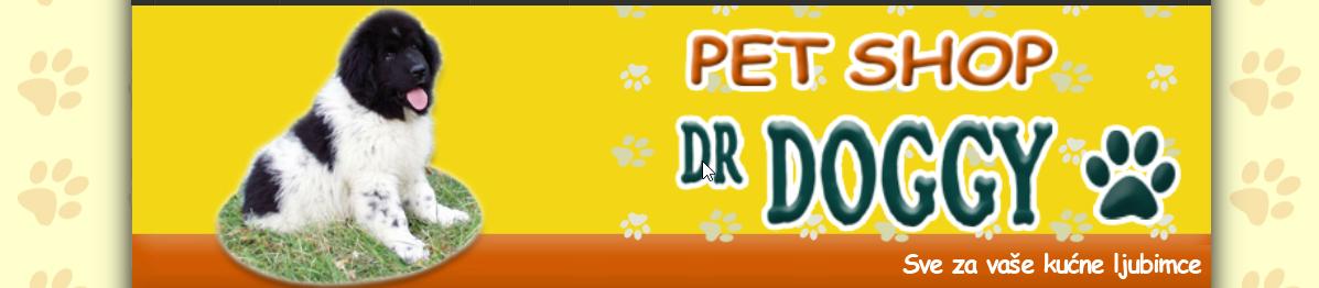 Dr Doggy