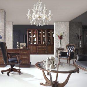 beli ukrasni kamen livorno-biale-aranzacja-stonemaster-salon-1030x617