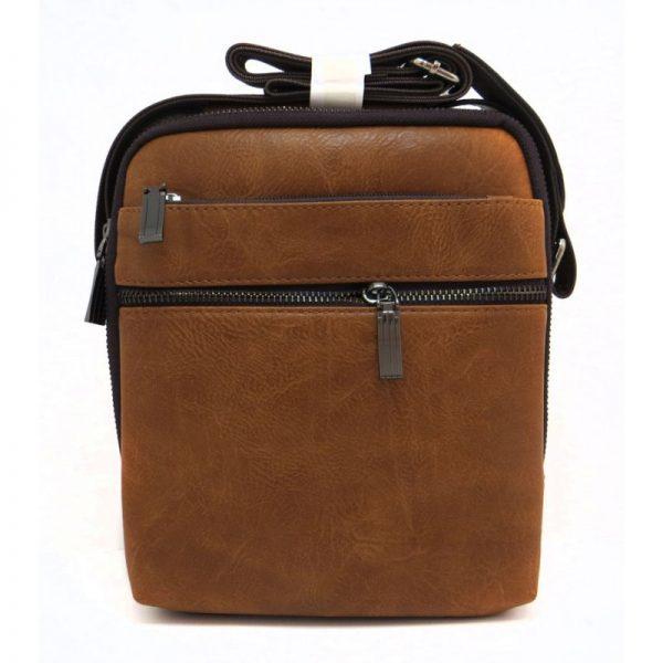 Muška torba za rame