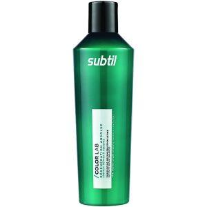 šampon za obnavljanje kose
