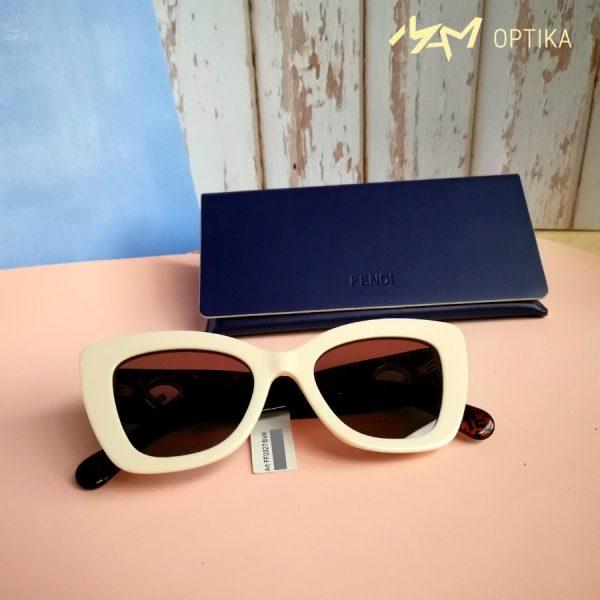 sunčane naočare fendi 0327