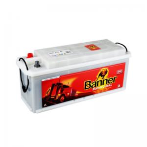 Akumulator za kamion Buffalo Bull SHD