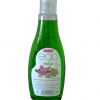 šampon za kosu lavanda hajdučka trava
