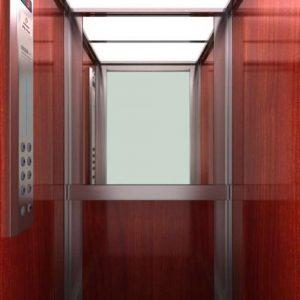 Putnički liftovi