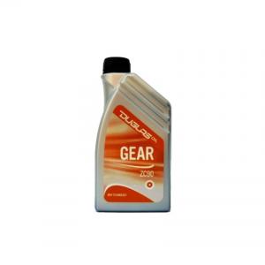 Menjačko ulje Gear ZC 90 GL4