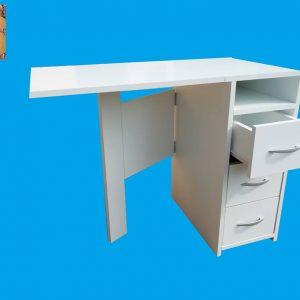 Radni sto na sklapanje