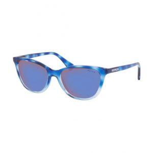 Ralph sunčane naočare