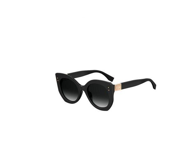 Sunčane naočare Fendi 0265