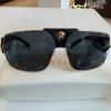 Sunčane naočare Versace 2207Q