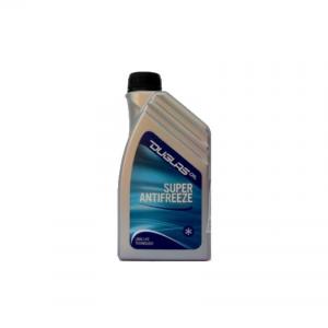 Antifriz Super G12/G12+