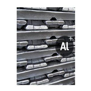 dip livnica aluminijum