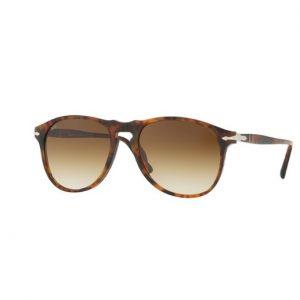 sunčane naočare persol