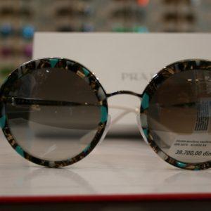 Sunčane naočare Prada 50TS