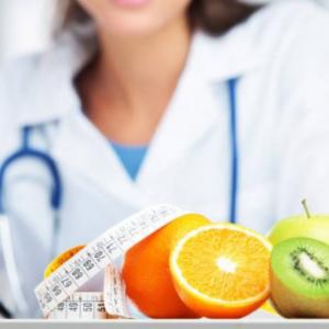 pregled nutricioniste
