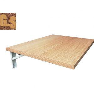 Sklopivi sto sa mehanizmom