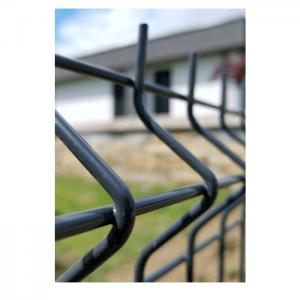 3d panelna ograda ratio