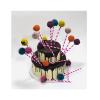 Rođendanska torta Dessert