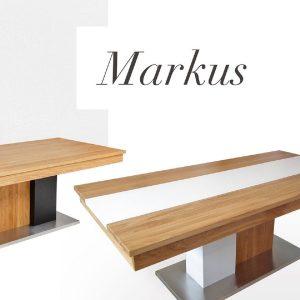 Sto Markus