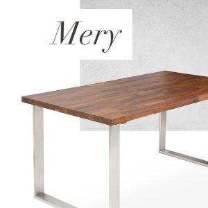 Sto Mery