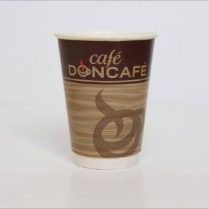 reklamna čaša za kafu