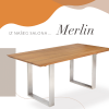 Sto Merlin