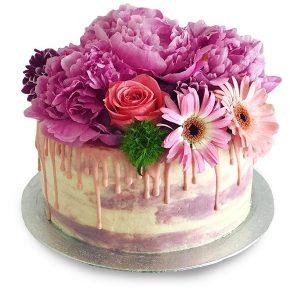 Svečana torta Dessert