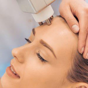 Tretmani lica i tela