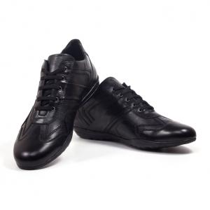 muške cipele 2026 guliver crne