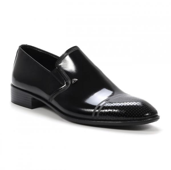 muške cipele 21