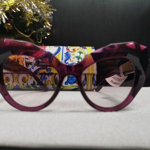 Sunčane naočare ODG 17548 52