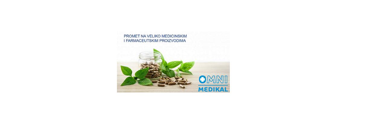Omni medikal