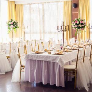 organizovanje svadbe