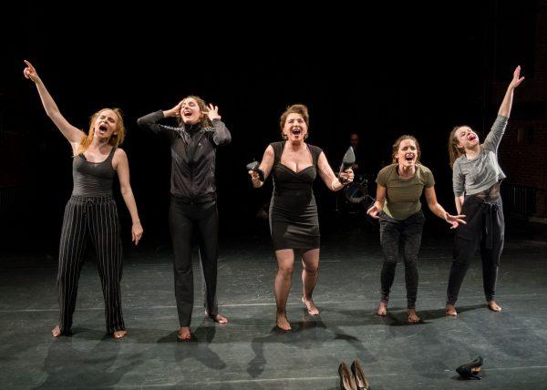 pozorišna predstava m.i.r.a.