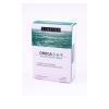 prirodni dodatak ishrani omega 3-6-9
