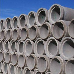 proizvodnja betonskih elemenata