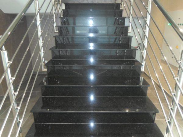 stepenice granit star galaxi