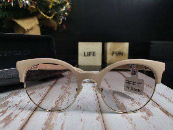 sunčane naočare versace ove 4326