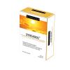 vitamin d3 kapsule