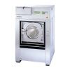 Mašina za pranje veša WFM 40G4