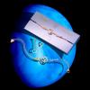 Narukvica Venera sa Swarovski kristalima